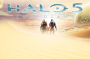 Halo 5 Guardians2