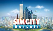 SimCity BuildIt